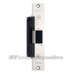 trimec deuropener elektrisch trimec vnemef 64947 76-320kl 24v rs
