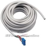 abloy kabel 6 meter ea218