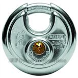 discus hangslot Abus 70 mm 24/70