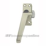 axa blokkeerraamsluiting aluminium draairichting 1-4 3308-41-92e