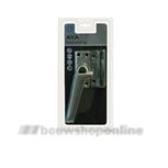 axa blokkeerraamsluiting aluminium draairichting 1-4 3308-41-92b