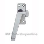 blokkeerraamsluiting aluminium axa draairichting 1-4 3308-41-91