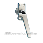 axa blokkeerraamsluiting aluminium draairichting 2-3 3308-31-92e