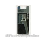 axa blokkeerraamsluiting aluminium draairichting 2-3 3308-31-92b