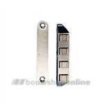 Polair magneetsnapper; kracht 8 kg DX-MC 100800B Super