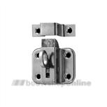 axa raamknip (gelijksluitend) 52x41 mm 3380-11-23e