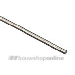 Gretsch Unitas GU verbindingsstang 600 mm (8) 9-25476-06