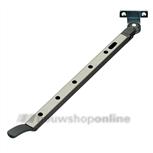 axa raamuitzetter habilis 300 mm grijs 2635-30-49e