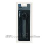 axa raamuitzetter grijs axaflex 2640-20-49b
