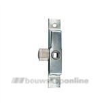 dulimex constructiesluiting 100x18 mm 7 cf-1310