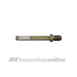 FSB-stabil wisselstift voor 8 x 85 mm 01770820