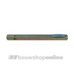 FSB stabilstiften 8 x 120 mm 56-75mm deur