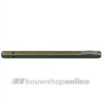 FSB stabilstiften 8 x 140 mm 76-95mm deur