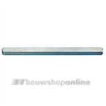P+E-Heso krukstift >65-75< mm BV-8214140340