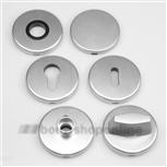 AMI Archi-design kruk- klikrozetten F-1 mat