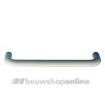 P.A. 6 meubelgreep nylon 128/138 wit 12703 (U)
