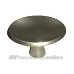 Hermeta meubelknop schaalmodel 40 mm 3753-02