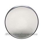 Hermeta meubelknop schaalmodel 35 mm 3752-01