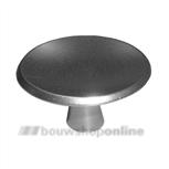 Hermeta meubelknop schaalmodel 40 mm 3753-01