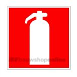 info.sticker 403 vierk20 brandblusapp 800255