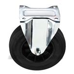 Bokwiel rubber 200 mm 301202126000