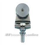 rob hangrol enkel (75kg) voor rob 130-serie 134.110
