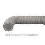 DEC pf slang flexibel 102 mm 1.5 m