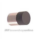 D line muurbuffer 14 mm rond 14505002009