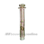 Spit Dynabolt HB M10x65/12 spreidanker 050258