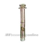 Spit Dynabolt HB M10x105/45 spreidanker 050260