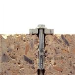 Spit Triga Z V10-15/10 veiligheidsanker 050688