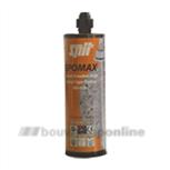 Spit Epomax 380ml 050885 (incl. mengmond CM12L)