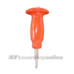 Spit Indrijver ST-M 050923 voor Spit Grip M8 x 30 mm