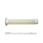 Spit Epomax/C-Mix Zeef 15x130 (plastic) M8-M10