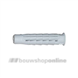 Spit Pro6 12x60 mm plug 565617 voor schroef 8-10