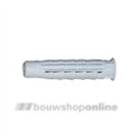 Spit Pro6 5x25 mm plug 565642 voor schroef 3-4