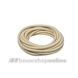 Plieger flexibele buis 10 m 58 inch (16 mm) 4240136
