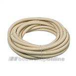 Plieger flexibele buis 25 m 34inch (19 mm) 4240138