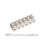 kroonklemstrip PVC 2.5 qmm 4247844