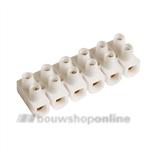 kroonklemstrip PVC 10.0 qmm 4247850
