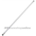 Philips TL-lamp 18W 590 mm koel-wit kleur-840