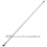 Philips TL-lamp 58W 1500 mm koel-wit kleur-840