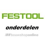 Festool koolborstels AP 65 488915