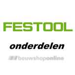 Festool koolborstels TS 55 491704