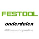 Festool koolborstels TS 55 491704