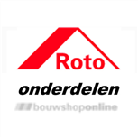 Roto stolpdeuresp. H/2200/U29/2H/SL-0203/L G600