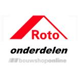 Roto stolpdeuresp. H/2510/U29/2H/SL-0207/R G600