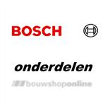 Bosch zaaggeleider groen (muv-p) 2608135901