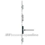 A-opener-set voor Secury mps G-U K-18153-01-0-0