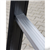 Altrex ladder Nevada 2x12 3.60/6.35 m NZR 2063 8711563135482